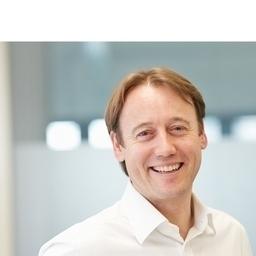 Matthias Moll - Mediengruppe Mitteldeutsche Zeitung / DuMont - Halle (Saale)