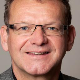 Harald Lederer's profile picture