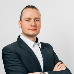 Björn Nessmann