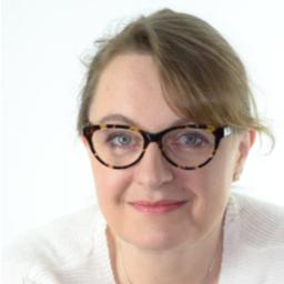 Angelika Collisi - Projekterfolg ist das Ergebnis gelungener Zusammenarbeit - Collenberg