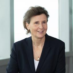 Britta Reichard