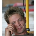 Peter Behrendt - Matzingen