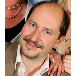... : Spaß, Gemeinschaft, Bibelarbeiten, Natur erleben | CVJM Ansbach