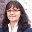 Sylvia Radisch-Siebert - Dresden