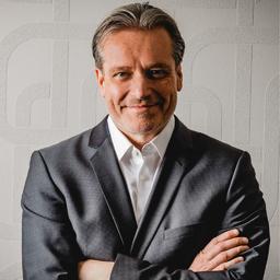 Gerhard Werner - Gerhard Werner - TRUE Management Consulting - Haßfurt