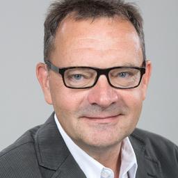 Dipl.-Ing. Thomas Reich - Thomas Reich - Organisations-/ Team- & Personalentwicklung - Neustadt/ Orla
