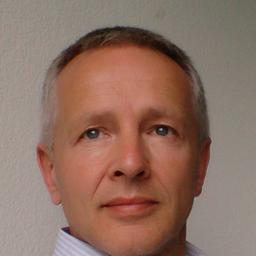 Georg Altersberger - Airbus Operations GmbH - Hamburg