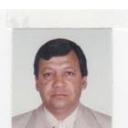 Rodolfo Sánchez Serrato - Celaya