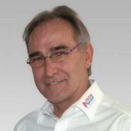 Egbert von Bestenbostel - A-TRON Blockheizkraftwerke GmbH - Neustadt a. Rbge.