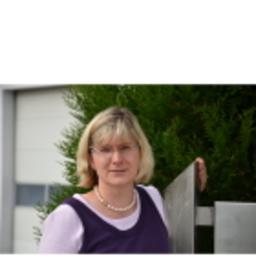 Ulrike Eberhardt