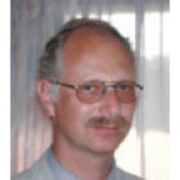 Norbert Walter - Norbert WALTER - Wesel