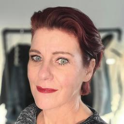 Monika Nagel - Bott GmbH & Co. KG - Gaildorf