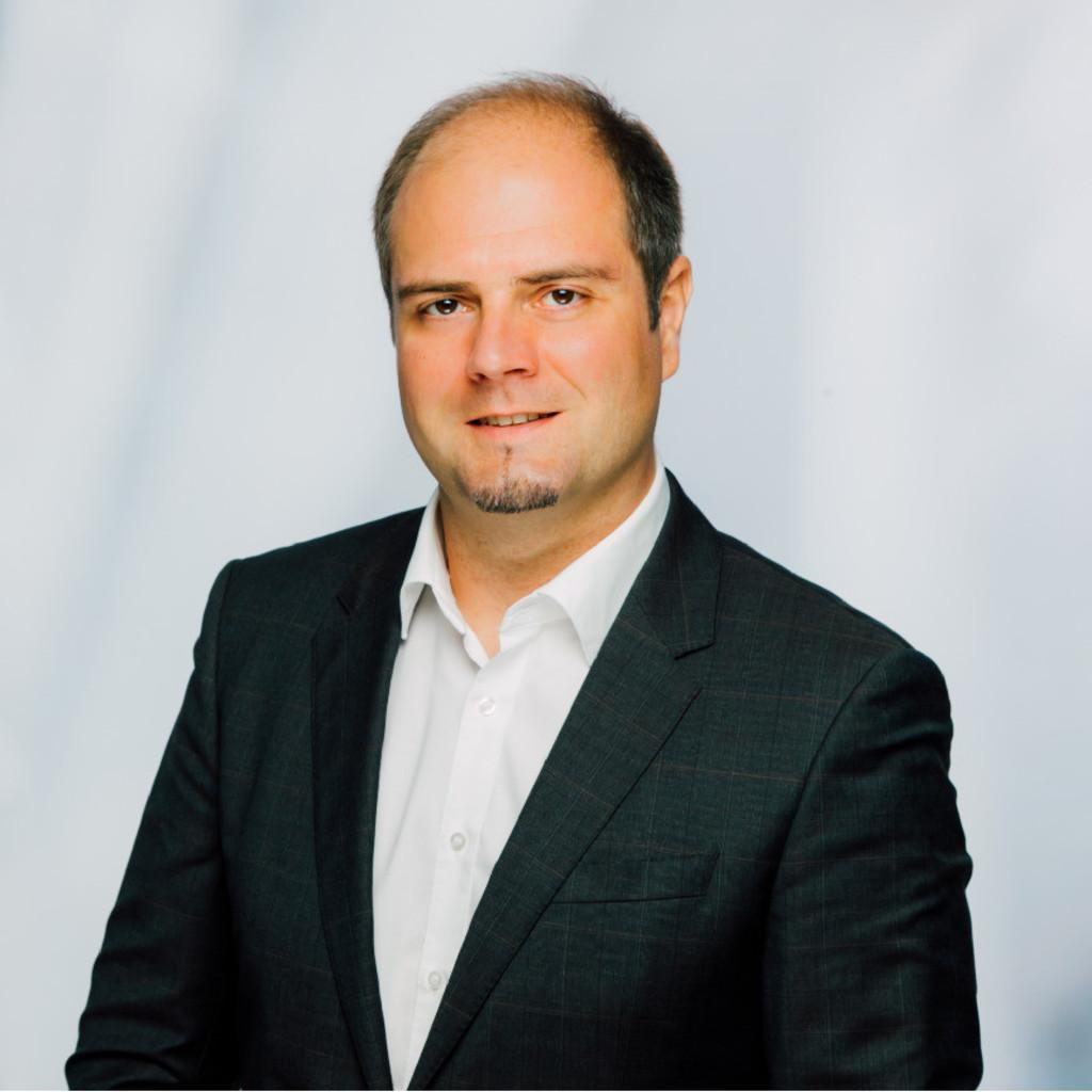 Lars fehrenbacher architekt willwersch architekten xing - Kohler grohe architekten ...