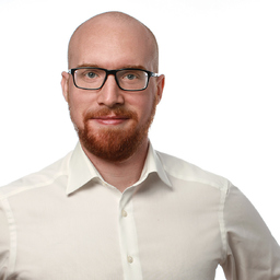 Johannes Schartau - Holisticon AG - Management- und IT-Beratung - Hamburg