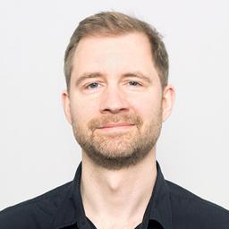 Dennis Bartsch's profile picture
