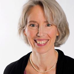 Dr. Franziska Wiebel - Resilienz-Training, Scrum-Training, Burnout-Prävention - Kelkheim