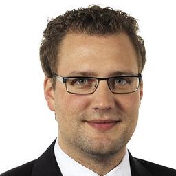 Dominic Quiel - BEKB   BCBE - Bern
