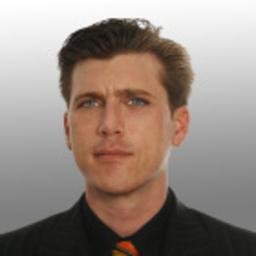 <b>Andreas Kaiser</b> - andreas-kaiser-foto.256x256