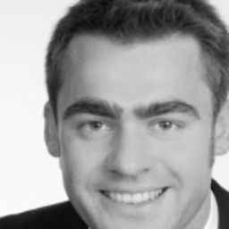 Dr. Christian Bauer - Allianz SE - München
