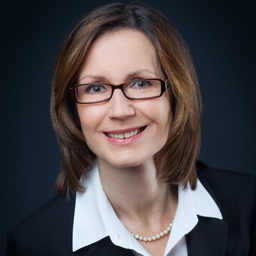 Mag. Grazyna Adamczyk's profile picture