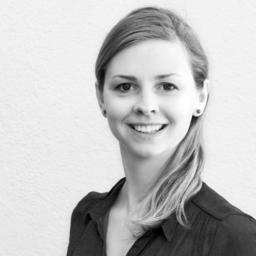 Katrin Fleischer's profile picture