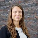 Kathrin Berger - Trier