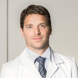 Gregor Baumann's profile picture
