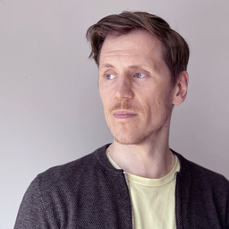 Patrick Freund - HERR FREUND Visuelle Kommunikation & Markendesign - Hamburg