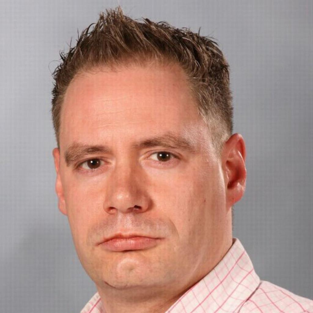 <b>Jens Rosenberger</b> - Administration Systeme / Telefonische Infrastruktur ... - jens-rosenberger-foto.1024x1024