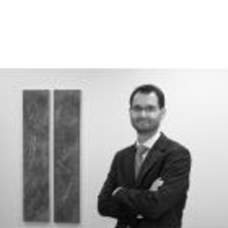 Franz Brandtner - BRANDTNER Vermögensstrategien - Planegg