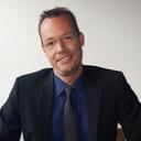 Sebastian Stiller - Hannover