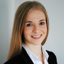 Mag. Astrid Altmüller's profile picture