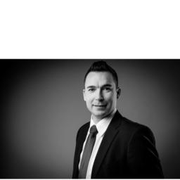 Daniel Sowa - Allianz Vertretung Daniel Sowa - Moritzburg