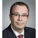 Markus Giese - Wesel