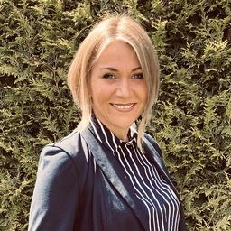 Michaela Hop's profile picture