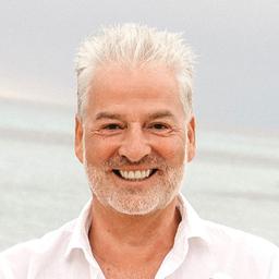 Karsten Wegener