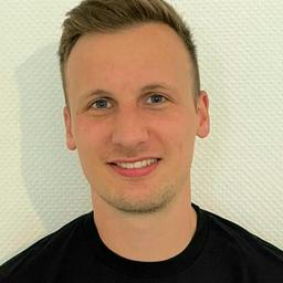 Heiko Holzapfel's profile picture