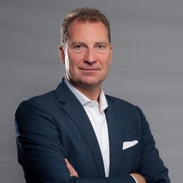 Jens Leuchters