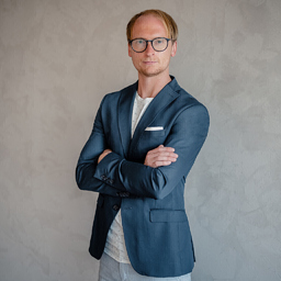 leo wiedenmann selbst ndiger webdesigner neuewebzeit xing. Black Bedroom Furniture Sets. Home Design Ideas