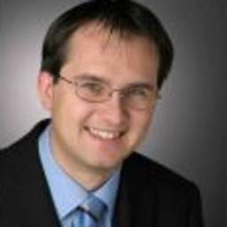 Dr Stefan Miltschitzky - TÜV SÜD Product Service GmbH - Tittmoning