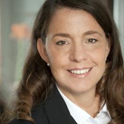 Sonja SCHLOEMMER - Schloemmer & Partner Unternehmensberatung KG - Wien