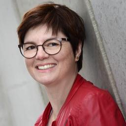 Dipl.-Ing. Sabine van Waasen - WOHNalterNATIVEN - Ratingen