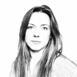 Ronja Heckendorf's profile picture