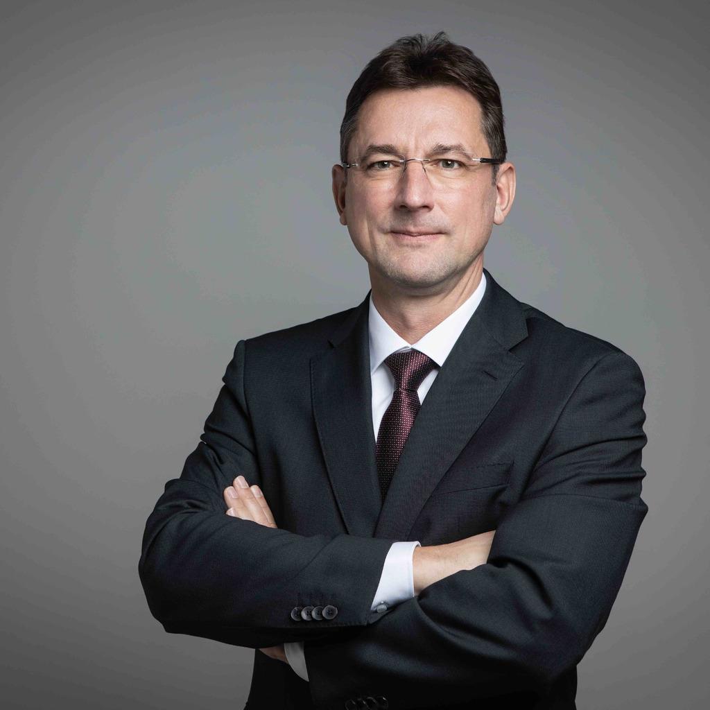 Jurgen P Schmidt Leiter Bezirksdirektion Leitender Angestellter Mecklenburgische Versicherungsgruppe Xing