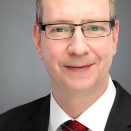 Ingo Stender - Johnson Matthey Catalysts (Germany) GmbH - Redwitz