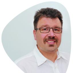 Matthias Gerlach matthias gerlach in der personensuche das telefonbuch