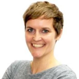 Andrea Buhl-Aigner