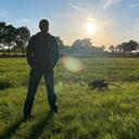 Christoph Voigt - Dortmund