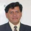 Jose Manuel Silupu Nuñez - Perú