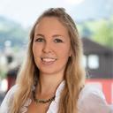 Anna Steiner - Mittersill